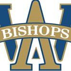 Archbishop Williams High School - Boys' Varsity Ice Hockey