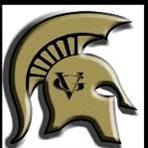 Vista Grande High School - Vista Grande Varsity Football