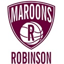Robinson High School - Boys' Varsity Basketball