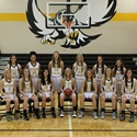 Garden Plain High School - Garden Plain Girls' Varsity Basketball