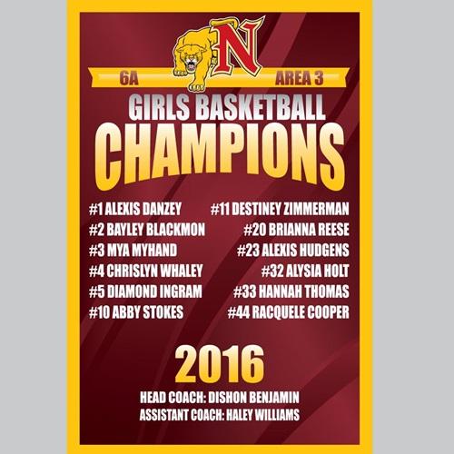 Northview High School - Northview Girls' Varsity Basketball
