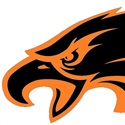 Prairie High School Logo