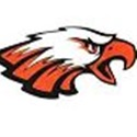 Prairie High School - Boys Sophomore Basketball