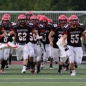 Fairview High School - Boys Varsity Football