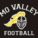Moshannon Valley High School - Boys Varsity Football