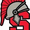 Springfield High School - Springfield Varsity Football