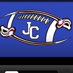 Jackson County High School - Boys Varsity Football