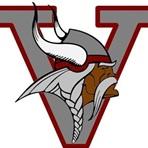 Raines High School - Boys Varsity Football
