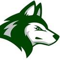 Nathan Hale High School - Nathan Hale Girls' JV Basketball