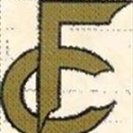 Fort Chiswell High School - Girls' Varsity Basketball