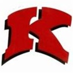 Kimberly High School - Girls' Varsity Basketball