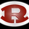 WARNER ROBINS HIGH SCHOOL - WRHS WRESTLING