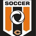 Carroll High School - Carroll Boys' Varsity Soccer