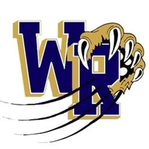 West Ranch High School - Boys Varsity Football