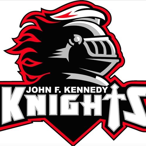 Kennedy High School - Boys' Freshman Football