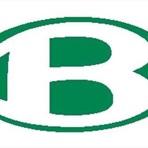 Boling High School - Boling Girls' Varsity Basketball