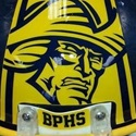 Belle Plaine High School - Boys Varsity Football