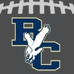 Burke Catholic High School - Boys Varsity Football