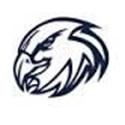 Urbana High School - JV Football