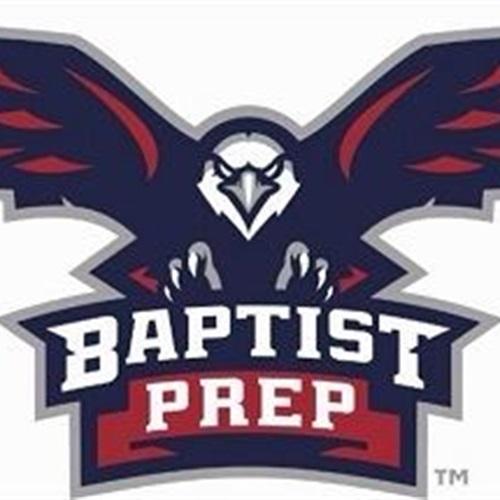 Baptist Prep - Baptist 7th Grade