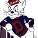 Deming High School - Boys Varsity Football