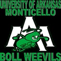 University of Arkansas-Monticello - University of Arkansas-Monticello Football