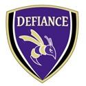 Defiance College - Defiance Women's Soccer