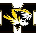 Maplewood High School - Boys Varsity Football