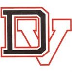 Delaware Valley Warriors - Freshman Football