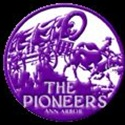 Pioneer High School - Boys Varsity Football