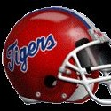 McKeesport High School - Varsity Football