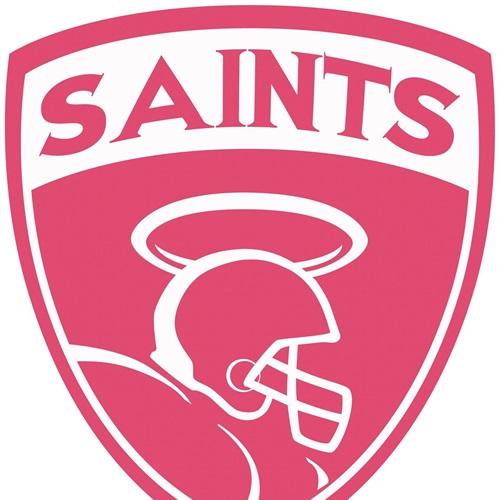 Tampere Saints Ladies - Tampere Saints Ladies
