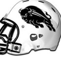 Forsan High School - Varsity Football