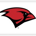 University of the Incarnate Word - Defense