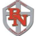 Bishop Neumann High School - Boys Varsity Football