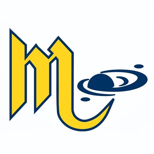 Mars High School - Varsity Football