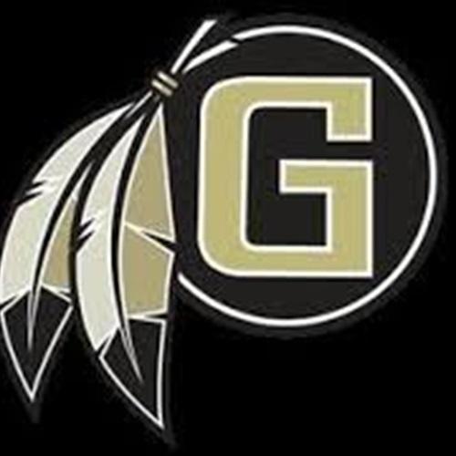 Gaffney High School - Gaffney Varsity Football