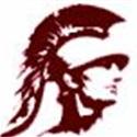 Morgan High School - Boys Varsity Football