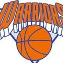 Warren High School - Warren Boys' Varsity Basketball