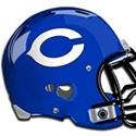 Colcord High School - Colcord Varsity Football