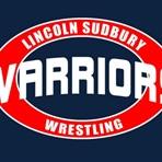 Lincoln-Sudbury High School - Boys Varsity Wrestling