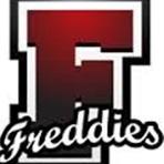 Fredericktown High School - Fredericktown Girls' JV Basketball