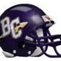 Bibb County High School - Boys Varsity Football