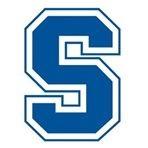 Sulphur High School - Sulphur Boys' JV Basketball