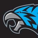 North Fayette Valley - North Fayette Valley Varsity Football