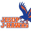 Jesup High School - Boys Varsity Basketball