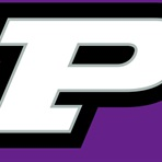 Plano High School - Boys Sophomore Basketball