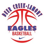 Deer Creek Lamont High School - Boys' Varsity Basketball