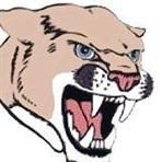 South Heart High School - Girls' Varsity Basketball