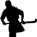 Red Hook High School - Girls' Varsity Field Hockey